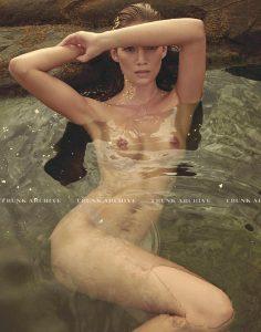 lorena rae nude unreleased photos