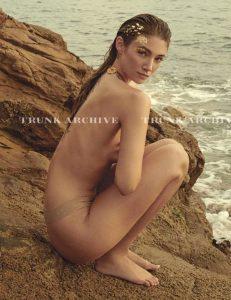 lorena rae nude unreleased photos 004