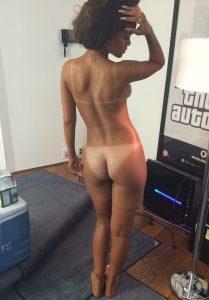 rihanna ultimate nude photos compilation 001
