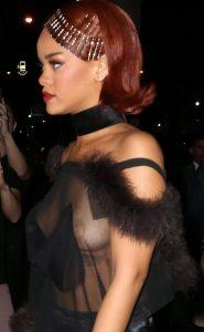 rihanna ultimate nude photos compilation 011