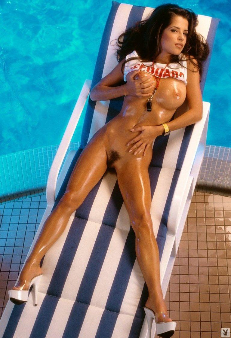 Celebrity Sex Scene Best Porn Pics