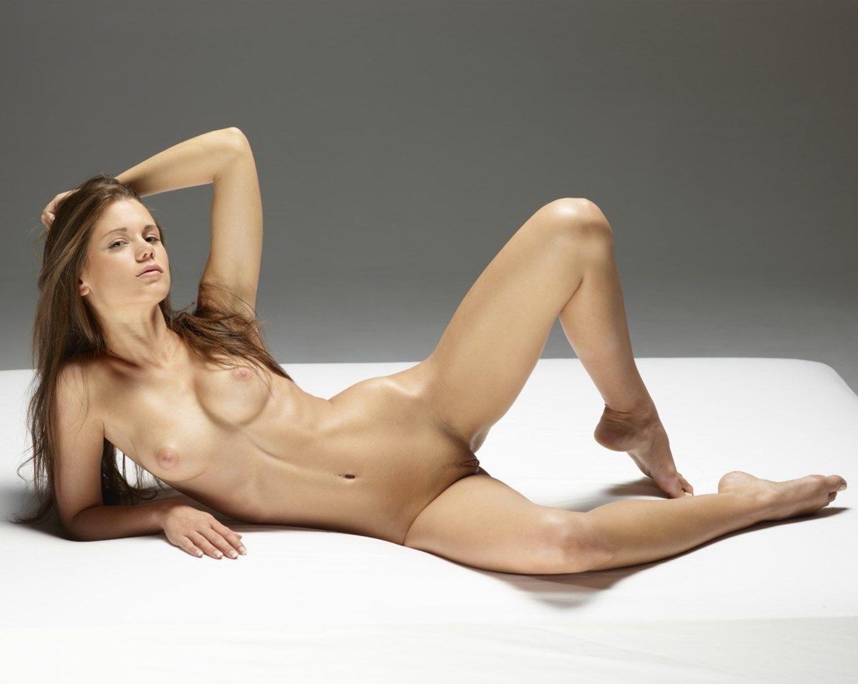 olya abramovich nude photos collection 007