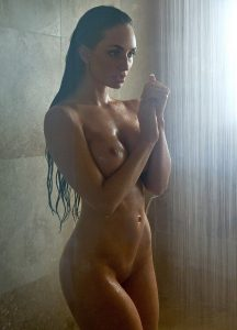 rosie roff nude ultimate collection 002
