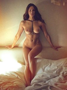 rosie roff nude ultimate collection 006