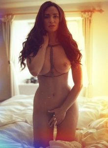 rosie roff nude ultimate collection 007