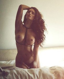 rosie roff nude ultimate collection 008