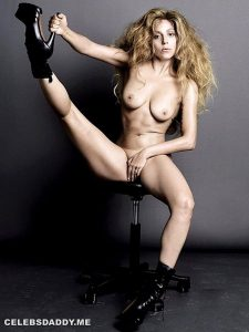 lady gaga best nude compilation 006