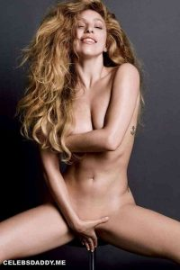 lady gaga best nude compilation 007