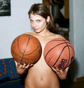 willa holland best nude photos compilation 007