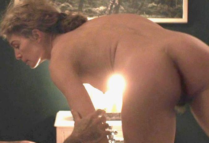 rosamund pike nude