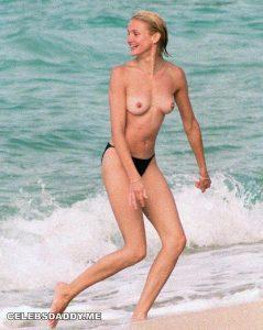cameron diaz nude photos compilation 003