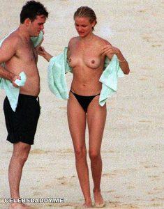 cameron diaz nude photos compilation 005