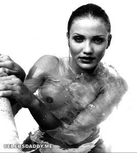 cameron diaz nude photos compilation 009
