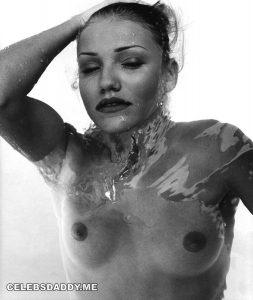 cameron diaz nude photos compilation 012