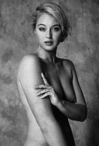 iska lawrence nude photos collection 003
