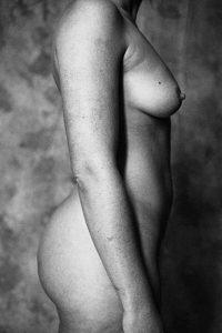 iska lawrence nude photos collection 004
