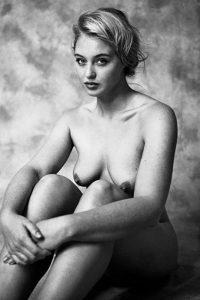 iska lawrence nude photos collection 005