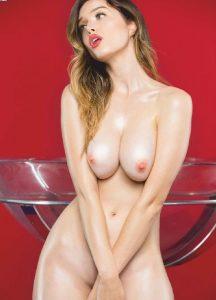 lauren summers nude photoshoot for playboy 005
