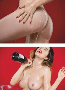 lauren summers nude photoshoot for playboy 006