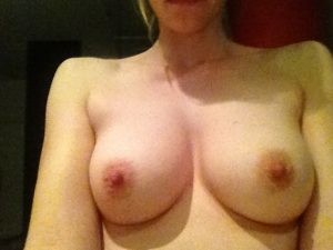 riki lindhome nude leaked photos 013