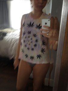 sarah hyland new nude leaked photos 004