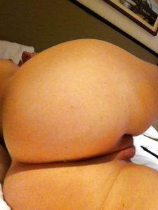 sarah hyland new nude leaked photos 006