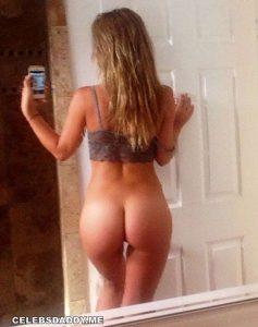 charlotte mckinney nude photos collection 004