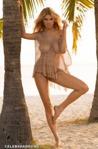 charlotte mckinney nude photos collection 007