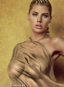 charlotte mckinney nude photos collection 011