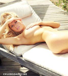 charlotte mckinney nude photos collection 012