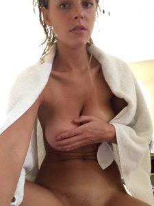 elizabeth turner nude leaked photos 007