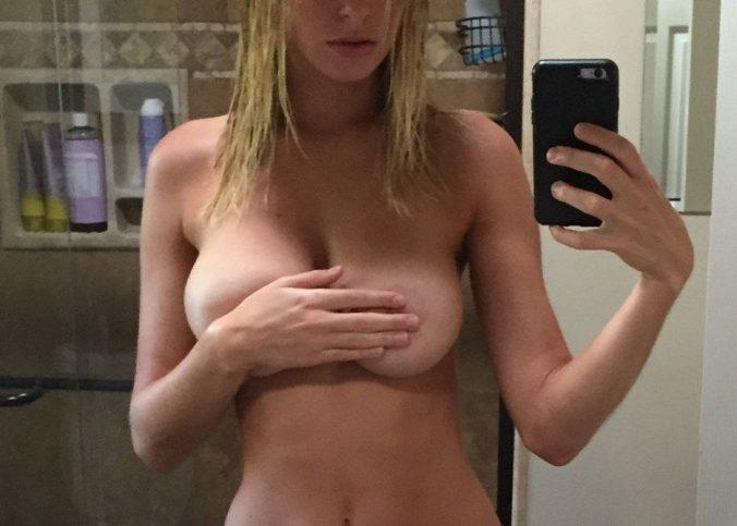 elizabeth turner nude leaked photos 009