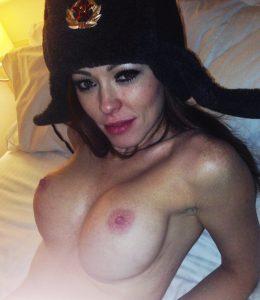 natasha hamilton nude photos and video leaked 002