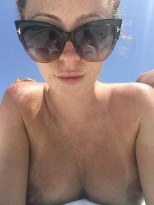 natasha hamilton nude photos and video leaked 011