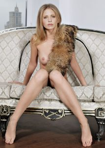 sarah michelle gellar nude photos collection 003