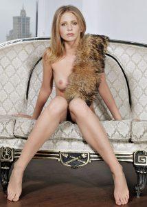 sarah michelle gellar nude photos collection 003