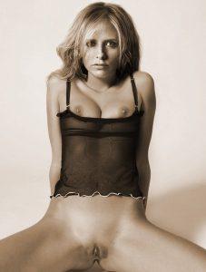 sarah michelle gellar nude photos collection 016