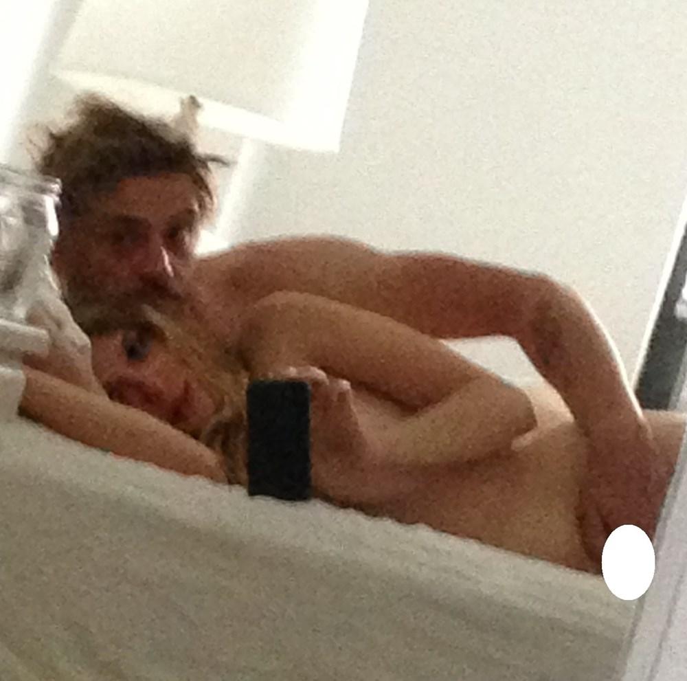 elizabeth olsen nude leak preview4