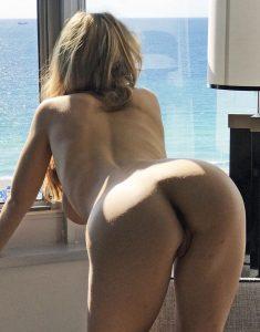 caylee cowan nude photos ultimate compilation 001