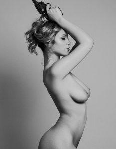 caylee cowan nude photos ultimate compilation 005