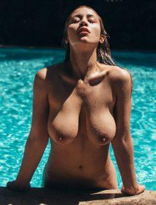 caylee cowan nude photos ultimate compilation 011