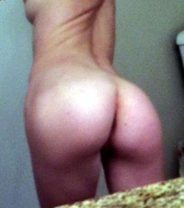 emma rigby nude leaked selfie photos 008