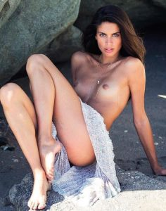 sara sampiano nude pictures ultimate collection 011