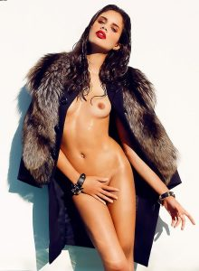 sara sampiano nude pictures ultimate collection 012