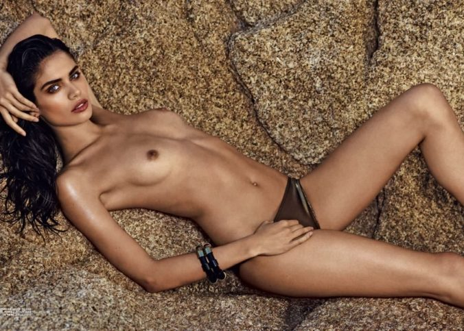 sara sampiano nude pictures ultimate collection 014