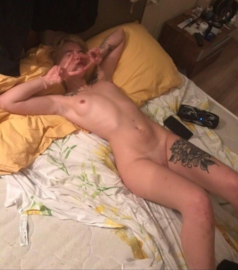 twitch star gtfobae leaked nude scandal 006