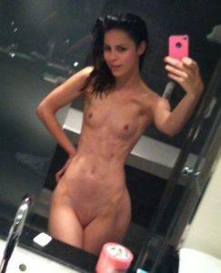 lena mayer landrut nude 001