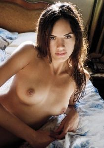 maggie duran nude 006