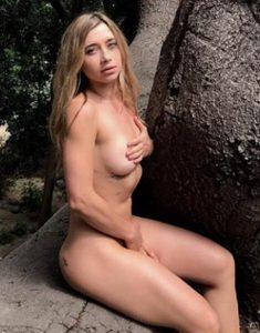 olesya rulin nude 002