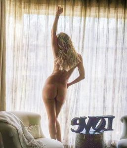 kate hudson tits and ass 005
